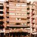 Végül néhány archív kép: a modern Bauhaus-épület.