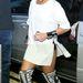 Rihanna diszkóba megy
