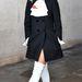 Rita Ora egy rádióműsorba megy