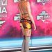 Miley Cyrus díjkiosztani megy