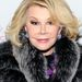 Joan Rivers egy New York-i eseményen a melegek javára