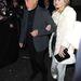 Kate Moss és Tom Jones a Claridges Hotelben bulizott