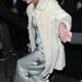 Kate Moss a Claridges Hotelben bulizott