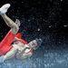 Patrick Feldman fura pózokban a Supertalent fináléjában