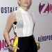 Miley Cyrus New York-i karácsonyi fellépése kapcsán egy eseményen