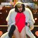Miley Cyrus karácsonyi fellépése Atlantában