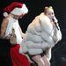Miley Cyrus karácsonyi fellépése a floridai Sunrise-ban