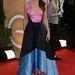 Sandra Bullockra ráfért volna egy öv is, a ruhájára meg egy vasalás