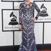Paula Patton színésznő, Robin Thicke énekes felesége