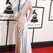 Paris Hilton szintén fehérben