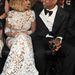 Jay-Z-nek a jelek szerint tetszett, és végülis ez a legfontosabb