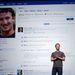 Zuckerberg is fent van a Facebookon!