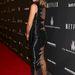 Lady Victoria Hervey a Golden Globe-kiosztó egyik afterpartiján január 12-én