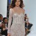 A márka: Diana Vasquez