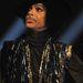 Prince női Charlie Chaplinné változott