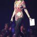 Kate Moss megy díjat átvenni