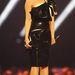 Kylie Minogue lehet, hogy meggondolta magát