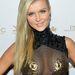 Joanna Krupa az OK! magazin február 27-i oscarváró partiján