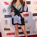 Phoebe Price február 28-án egy helyen járt, aminek a neve Charmaine Blake Ultra Gold Oscar Gifting Suite. A lényeg, hogy valami cégtől kaptak ajándékokat