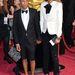 Ez Pharrell Williams és felesége, Helen Lasichanh