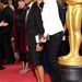 Igen, ez a fazon rövidgatyóban ment el az Oscarra