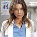 Vagy Meredisz, ha anyu a kórházsorozatokat kedveli (képünkön Ellen Pompeo, a Grace klinikában Meredith Greyt megformáló színésznő)