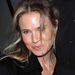 Röné (képünkön Renée Zellweger színésznő, és igen, ez egy női név)