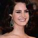 Lana (Del Rey énekesnő a képen)