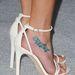 A lepkék Lea Michele-nek is tetszenek