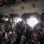 Talán nem véletlen, hogy sokan választották az afganisztáni szolgálatot