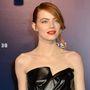 A csodálatos Pókember 2 párizsi premierjén