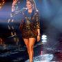 Jennifer Lopez az American Idol március 20-i adásában