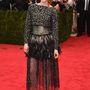 Kristen Stewart Chanelben sem boldog