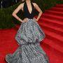 Zoe Saldana zsákbanfutási versenyt rendezhetett volna