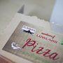 Már az ízléses csomagolás is jelzi, hogy itt egészséges termékről van szó.