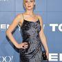 Jennifer Lawrence az új X-Men-film New York-i premierjén
