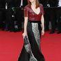 Julianne Moore a Cannes-i filmfesztiválon