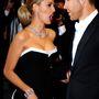 Blake Lively és Ryan Reynolds a Cannes-i filmfesztiválon