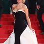 Blake Lively a Cannes-i filmfesztiválon