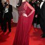 Eva Green színésznő is nagyon jelmezesre vette a figurát