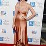 Katy Perry 2012-ben egy jótékonysági eseményen