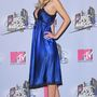 Heidi Montag a 2007-es MTV Movie Awardson