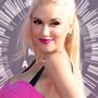 Gwen Stefani a Video Music Awardson