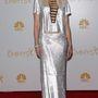 Gwen Stefani az Emmy díjak kiosztóján