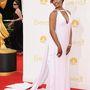 Laverne Cox az Emmy díjak kiosztóján