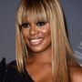 Laverne Cox a Video Music Awardson