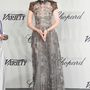 És nyilván Cate Blanchett is ízlésesen tudja viselni.